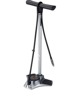 Specialized Air Tool UHP Standpumpe