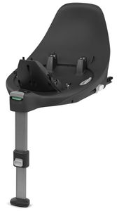 Cybex Base Z Black Basisstation 2019