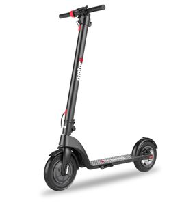 Skotero E-Scooter Breeze