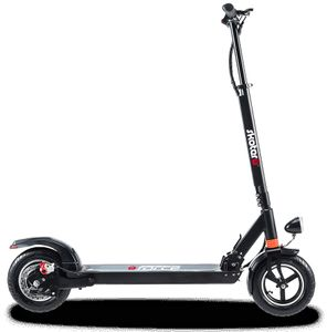 Skotero E-Scooter Force