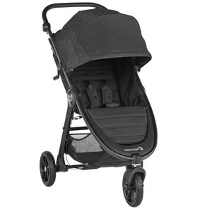 baby jogger City Mini GT 2 Kinderwagen