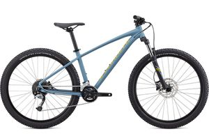 Specialized Pitch Comp 2X 27.5 2020