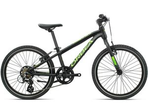 Orbea MX 20 SPEED 2020 Kinderrad