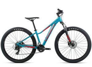 Orbea MX 27 ENT XS DIRT Kinderrad 2020