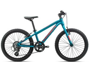 Orbea MX 20 DIRT 2020 Kinderrad MTB