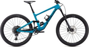 Specialized Enduro Comp 2020