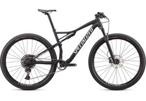 Specialized Epic Comp 29 2020