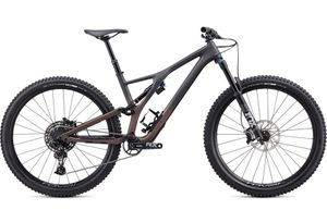Specialized Stumpjumper EVO Comp Carbon...