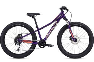 Specialized Riprock Comp 24 2019