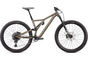 Specialized Stumpjumper EVO Comp Alloy...
