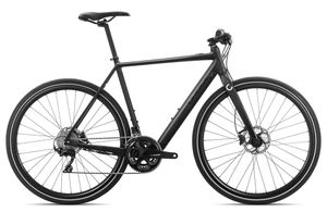 Orbea Gain F20 2020 E-Bike