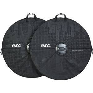 Evoc Road Bike Wheel Case (2 pcs set)