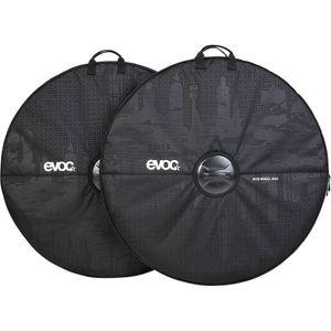 Evoc MTB Wheel Bag (2 pcs set)