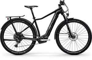 Centurion Backfire Fit E R850i EQ EP2...