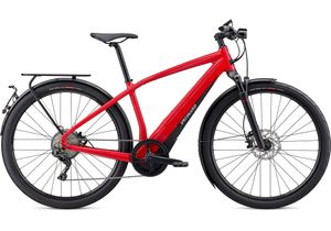 Specialized Turbo Vado 6.0 2020
