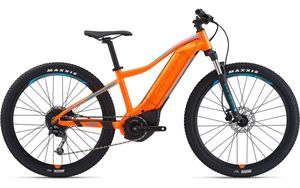 Giant Fathom E+ jr. 2020