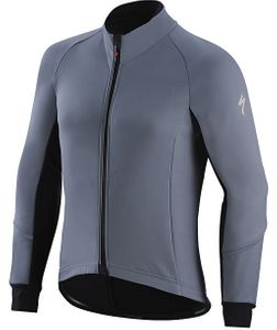 Specialized Element RBX Comp HV Jacke...