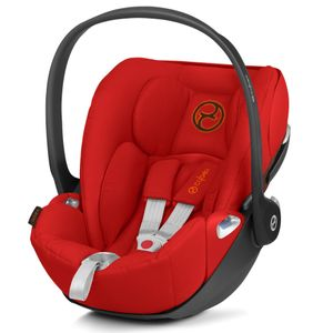 Cybex Cloud Z i-Size 2020 Kindersitz