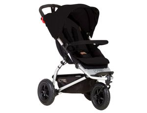 Mountain Buggy Swift 3.2 2020