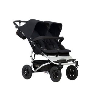 Mountain Buggy Duet V3 2020...