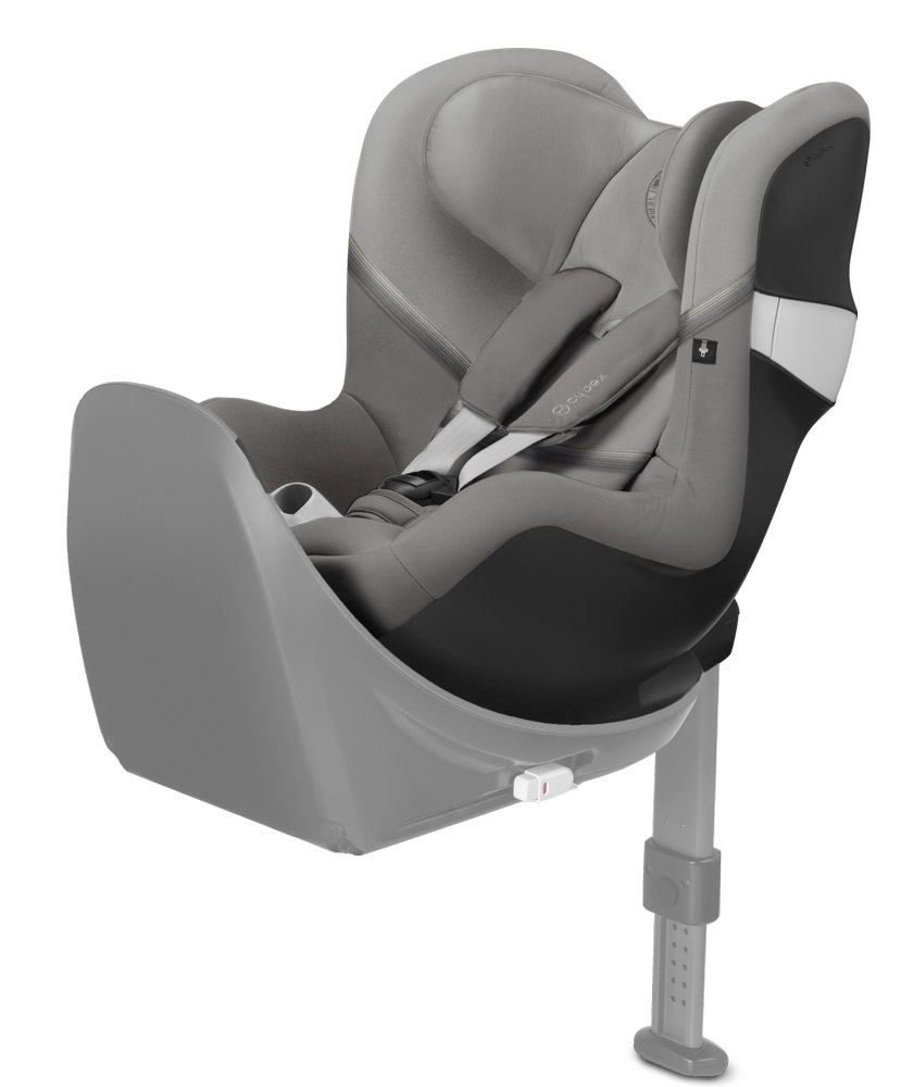 cybex sirona m2 i size 2020 child car seat without base. Black Bedroom Furniture Sets. Home Design Ideas