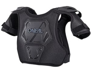 O'Neal PEEWEE Chest Guard Brustprotektor