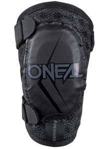 O'Neal PEEWEE Elbow Guard...