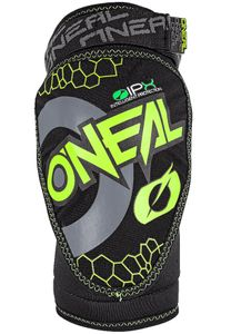 O'Neal DIRT Elbow Guard Youth...