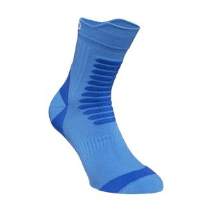 POC Essential MTB Strong Socken