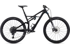 Specialized Enduro Elite 2019