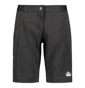 Maloja AnemonaM. Multisport Shorts