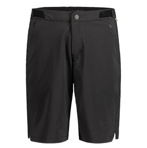 Maloja GallasM. Multisport Shorts