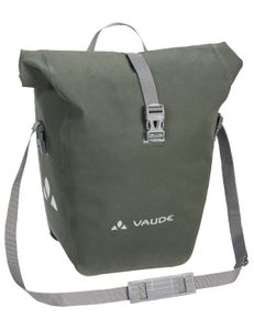 Vaude Aqua Back Deluxe Single -...