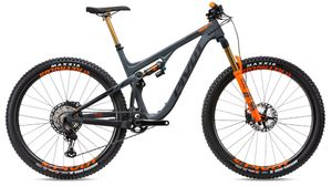 Pivot Trail 429 Carbon - Limited Edition...