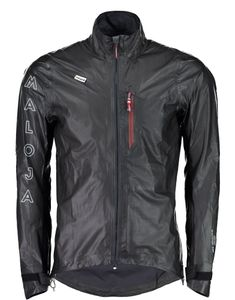 Maloja SpihM. High Tech Jacket