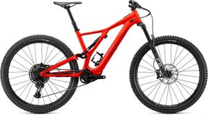 Specialized Turbo Levo SL Comp 2020