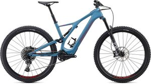 Specialized Turbo Levo SL Comp Carbon...