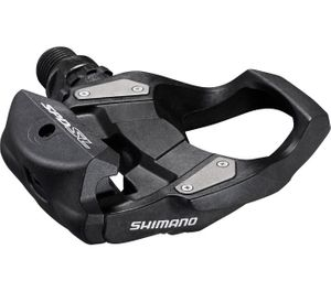 Shimano Pedal PD-RS500