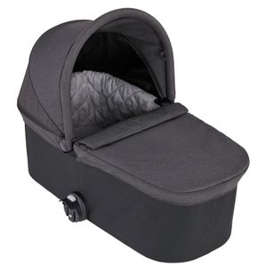 baby jogger Universal Babywanne Deluxe...