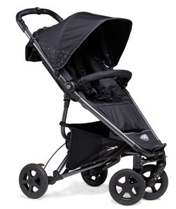 TFK dot 2 Outdoor-Buggy 2020
