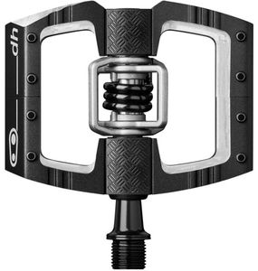 Crankbrothers Mallet DH Klickpedale