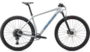Specialized Epic Hardtail Comp Carbon...