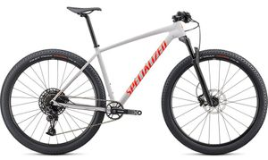 Specialized Chisel Comp 2020