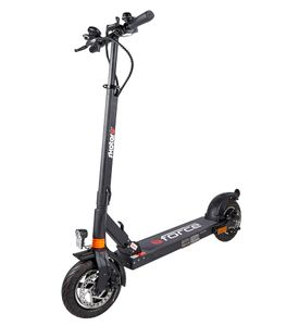 Skotero E-Scooter Force XR