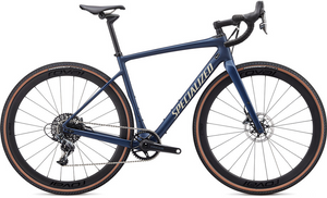 Specialized Diverge Expert Carbon X1...
