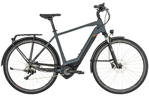 Bergamont Bike E-Horizon Edition Gent...
