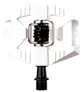 Crankbrothers Double Shot 1 Hybrid-Pedal