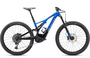 Specialized Turbo Levo Expert Carbon...