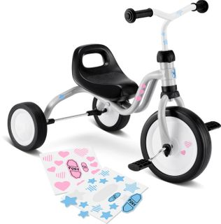 Puky Fitsch tricycle – Image 1