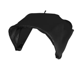 Mountain Buggy Sunhood für Urban Jungle 2010 - 2015 001